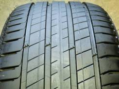 Michelin Latitude Sport 3, 255/60 R18