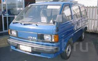 Крыло. Toyota Lite Ace, KM36, KM30, CM36, KM50, CM40, CM52, CM30, CM60, YM60, CM50, YM40, YM30, KM37, KM35, KM51, KM31, YM35, CM35, CM55, CM31, CM65...