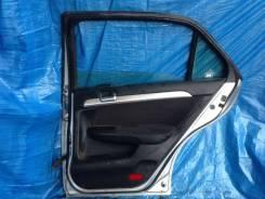 Дверь задняя правая Honda Inspire uc1