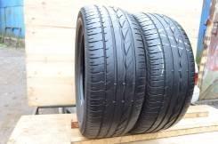 Bridgestone Turanza ER300, 205/55 D16