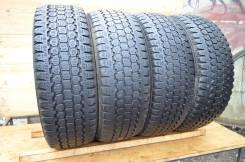 Bridgestone Blizzak W800. Летние, износ: 20%, 4 шт
