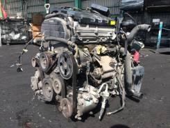 Двигатель в сборе. Mitsubishi Dion Двигатель 4G63