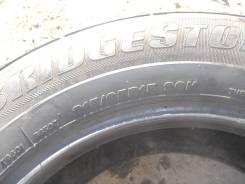 Bridgestone B650AQ. Летние, износ: 20%, 1 шт