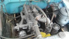 ЗИЛ 130. Срочно продам автомобиль ЗиЛ 130 самосвал, 109 куб. см., 6 000 кг.