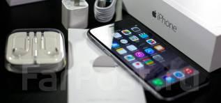 Продам iPhone 6 ! 16гб
