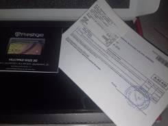 Prestigio MultiPad 10.1