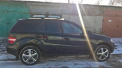 Продам комплет колес зимние и летние. x20 5x112.00