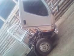 Mitsubishi Canter. Продам хорошего грузовичка, 4 600 куб. см., 4 435 кг.