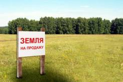 Продам земельный участок -7,5 Сотки в хуторе Недвиговка Мясниковского. 750 кв.м., собственность, электричество, вода, от агентства недвижимости (поср...