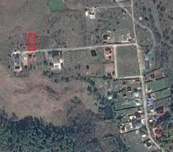 Земельный участок. 750 кв.м., собственность, электричество, от частного лица (собственник)