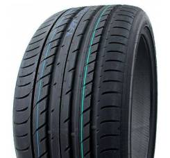 Toyo Proxes T1 Sport SUV, 235/55 R18