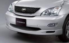 Губа. Lexus RX330, MCU38 Lexus RX350, GSU30, GSU35 Lexus RX300, MCU35 Toyota Harrier, GSU35, GSU36, GSU31, GSU30, GSU35W, GSU36W, MCU35W, MCU35, ACU30...