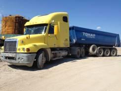 Freightliner Century. Продаётся Фредлайнер Центури, 14 000 куб. см., 35 000 кг.