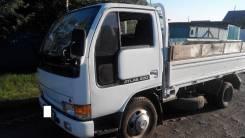 Nissan Atlas. Продам грузовик дизель, 3 000 куб. см., 2 000 кг.