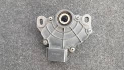 Датчик положения селектора акпп. Honda Legend, KB1, KB2, DBA-KB1 Двигатели: J35A8, J35A