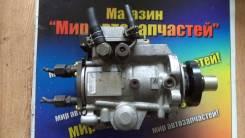 Топливный насос высокого давления. Nissan: Expert, Wingroad / AD Wagon, Sunny, AD, Wingroad Двигатель YD22DD