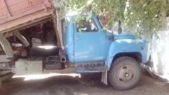 ГАЗ 53-12. Продам в добрые руки , 5 000 куб. см., 4 500 кг.