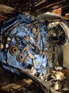 Амортизатор крышки багажника. Honda Fit, GD1