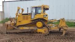 Caterpillar D7R Series 2. Caterpillar D7R, 10 700 куб. см., 30 000,00кг.
