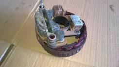 Обмотка генератора. Mazda Titan