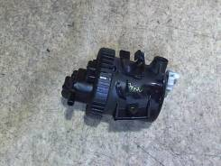 Корпус топливного фильтра Citroen Xsara 2000-2005