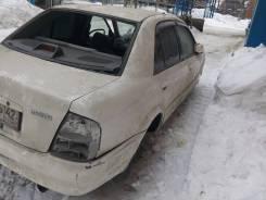 Mazda Familia. BJ5W BJ5P BJ3P BJ8W BJFW