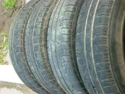 Michelin Energy E3B. Летние, износ: 40%, 4 шт