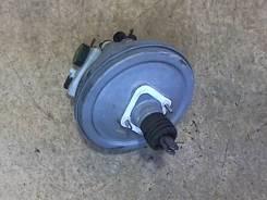 Цилиндр тормозной главный Mercedes CLK W208 1997-2002
