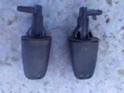 Продам омыватели лобового стекла на Ниссан Ларго NW30. Nissan Largo, NW30 Двигатель KA24DE