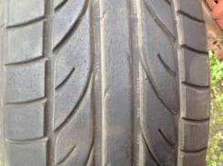 Bridgestone Potenza. Летние, износ: 20%, 1 шт