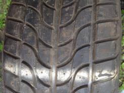 Bridgestone Grid II. Летние, без износа, 1 шт