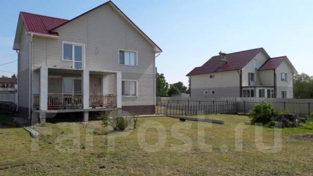 продажа домов село тополево хабаровск