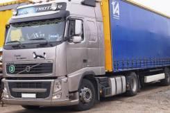 Volvo FH. Продам , 13 000 куб. см., 20 000 кг.