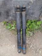 Амортизатор. Mitsubishi Pajero, V44WG, V44W