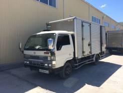 Mazda Titan. Продам Мазду Титан, 4 334 куб. см., 3 000 кг.