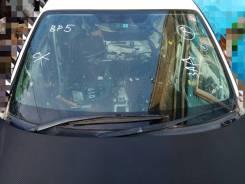 Стекло лобовое. Subaru Legacy, BLE, BP5, BL5, BP9, BL9, BPE Двигатели: EJ20X, EJ20Y, EJ253, EJ255, EJ203, EJ204, EJ30D, EZ30, EJ20, EJ25, EJ20C