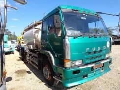 Mitsubishi Fuso. Продам цементовоз , Полная Пошлина, 16 000 куб. см., 10 400,00куб. м.