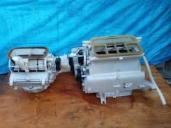 Корпус радиатора отопителя. Subaru Legacy, BL5, BP5 Двигатель EJ20X