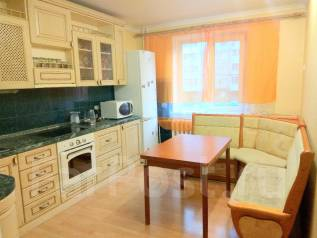 2-комнатная, улица Рабочий Городок 10а. Центральный, агентство, 60 кв.м.