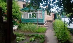 Обмен 3х-комн. кв. в ростовской области на Владивосток. От частного лица (собственник)