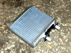 Радиатор отопителя. Honda HR-V, GH3 Двигатель D16A
