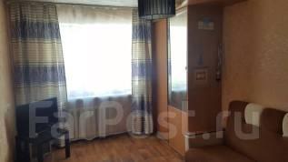 2-комнатная, улица Союзная 92 ост:Сурикова. Индустриальный, агентство, 45 кв.м.