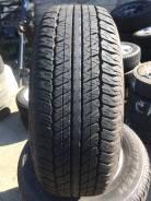 Dunlop Grandtrek AT20. Всесезонные, 2016 год, износ: 20%, 4 шт