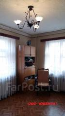 4-комнатная, улица Леонова 20в. Эгершельд, проверенное агентство, 94 кв.м. Интерьер