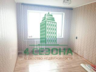 Гостинка, улица Луговая 70. Баляева, агентство, 18 кв.м. Комната