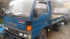 Mazda Titan. Продам самосвал без документов, 4 020 куб. см., 2 000 кг.