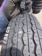Bridgestone RD613 Steel. Летние, износ: 10%, 4 шт. Под заказ