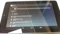 Asus Nexus 7C 32Gb