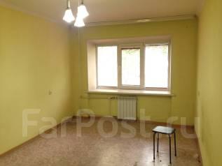 2-комнатная, улица Ветеранов 1а. ж.д. слобода, частное лицо, 43кв.м. Комната