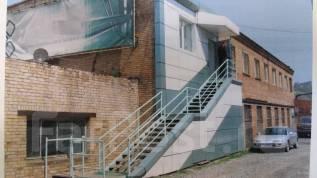 Предлагаем производственные помещения в аренду от собственника. 366 кв.м., улица Рабочая 13-я 12, р-н Третья рабочая